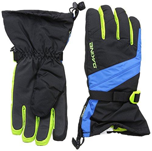 Dakine Men's Frontier Insulation Waterproof Gloves