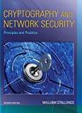 Cryptography and Network Security: Principles and Practice (7th Edition)