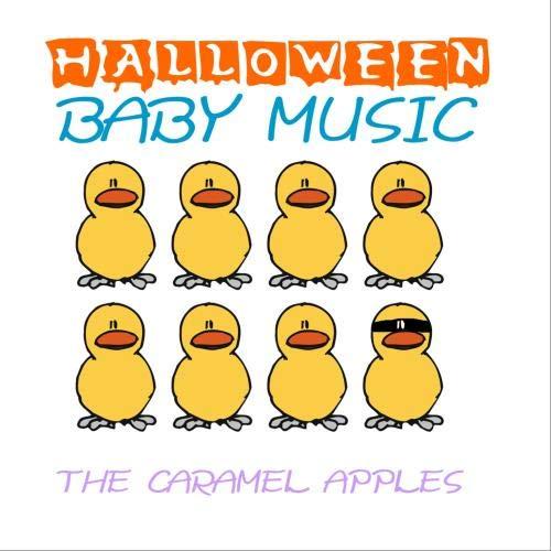 Halloween Baby Music]()