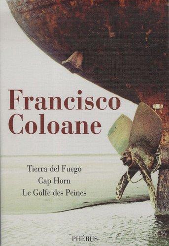 Literatura  de Hispanoamérica 51hEOrAGXqL