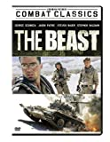 The Beast poster thumbnail