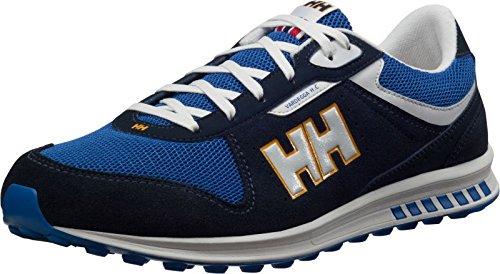 hot sale sale online Helly Hansen Men's Vardegga HC Trainers Azul (597 Navy / Cobalt Blue / Off W) cheap sale 2014 newest free shipping 2015 sale outlet locations rcoJvsMGkv