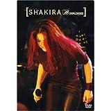 Shakira - MTV Unplugged