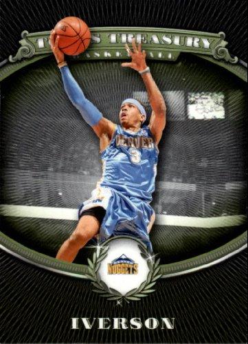 09 Topps Basketball - 9