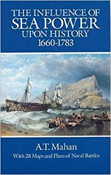 !!EXCLUSIVE!! The Influence Of Sea Power Upon History, 1660-1783 (Dover Military History, Weapons, Armor). hours ionic there Account Games visito Facility Warrant