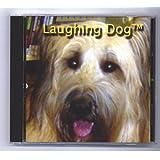 Laughing Dog CD