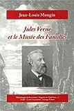 Jules Verne et le Musée des Familles