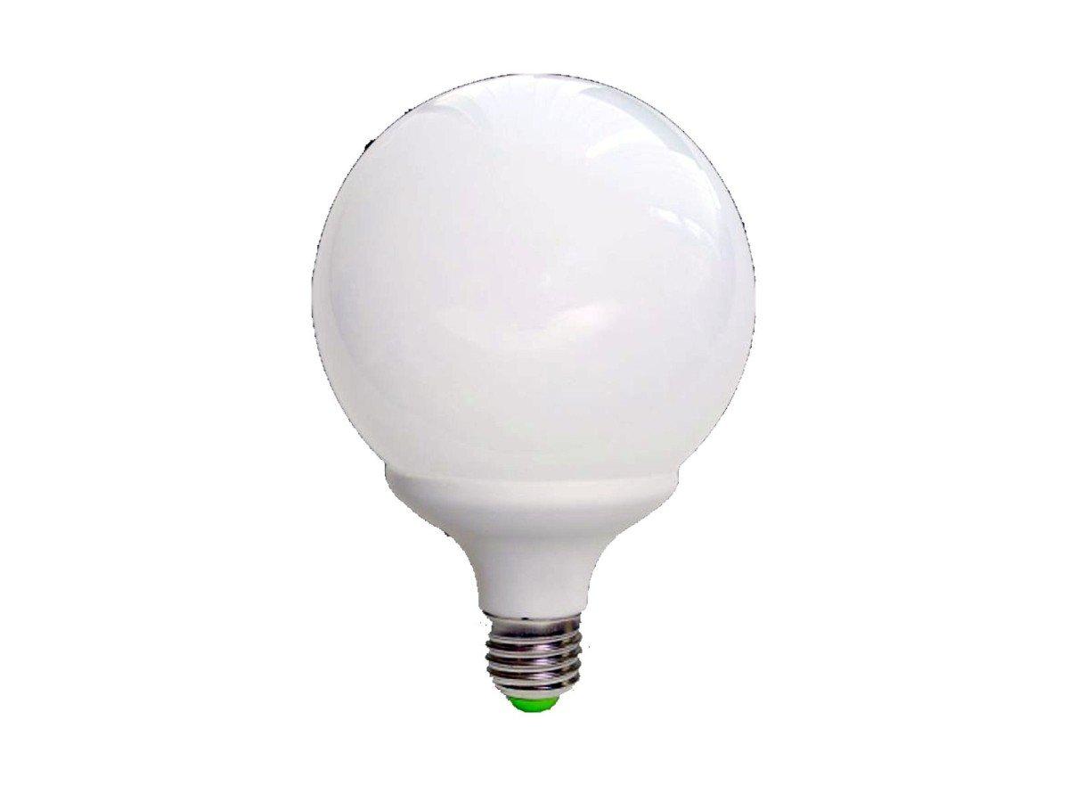 Lampade A Globo A Risparmio Energetico : Globo basso consumo e w lumen luce calda k amazon