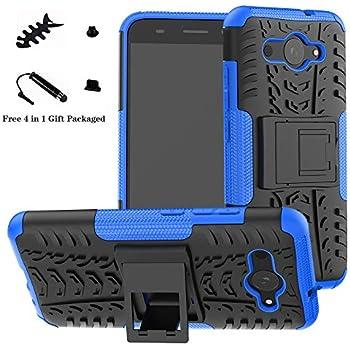 Amazon.com: Huawei Y5 2018 / Y5 Prime 2018 / Honor 7S Case ...