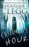 Bargain eBook - The Children s Hour