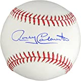 Rocky Colavito Cleveland Indians Autographed Baseball - Fanatics Authentic Certified - Autographed Baseballs