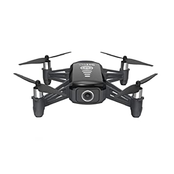 TwoCC Drone,SHRC H2 LOCKE 2K WIFI FPV control remoto quadcopter ...