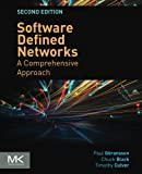 img - for Software Defined Networks, Second Edition: A Comprehensive Approach book / textbook / text book