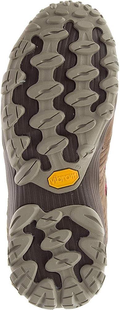 Merrell Women's Chameleon 7 Hiking Shoe