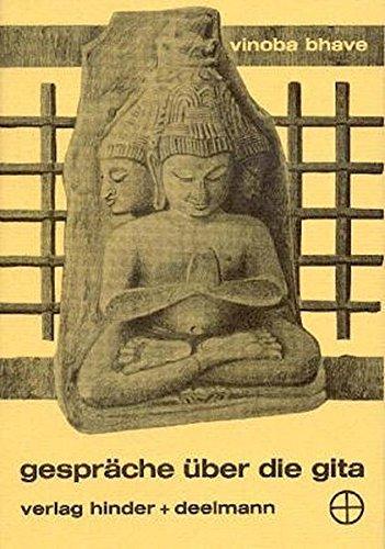 Gespräche über die Gita
