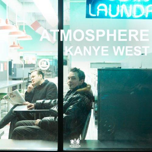 Kanye West - Single [Explicit]
