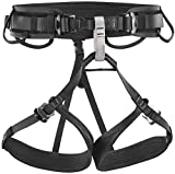 PETZL - Aspic, Compact Tactical Harness