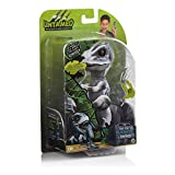 WowWee Untamed Raptor - Series 2- by Fingerlings
