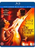 The Turning Point (1977) (Blu-Ray & DVD Combo) (Blu-Ray)
