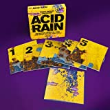Acid Rain: Definitive Chicago Acid House