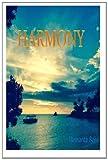 Harmony, Hemanta/H Bora/B, 149525156X