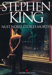vignette de 'Nuit noire, étoiles mortes (Stephen King)'