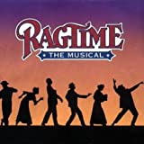 Songs from Ragtime