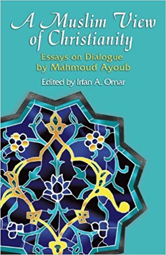 difference between islam and christianity essay