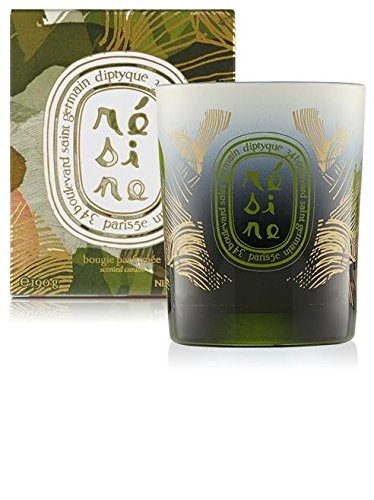 Diptyque Holiday 2014 Resin Candle - 6.5 oz
