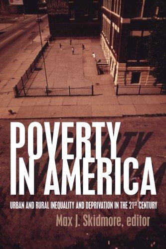 poverty in rural america - 4