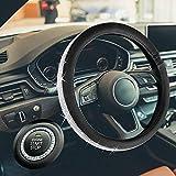 Superior Steering Wheel Accessories