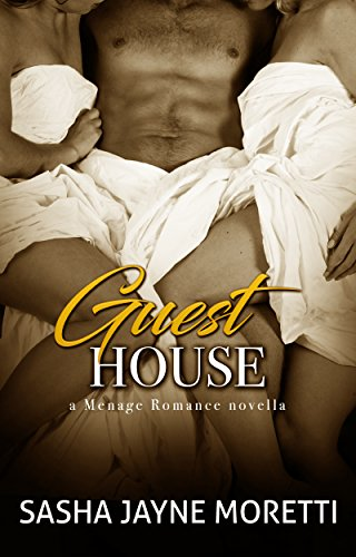 guest-house-menage-romance-book-1