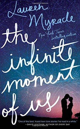 The Infinite Moment of Us pdf