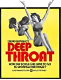 Arrow Deep Throat 2-PK