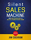 img - for Silent Sales Machine 10.0 book / textbook / text book