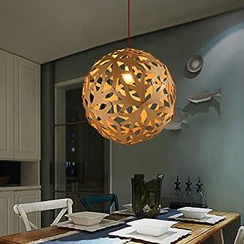 Silencio @ el Nordic Art personalidad creativa de IKEA con ...