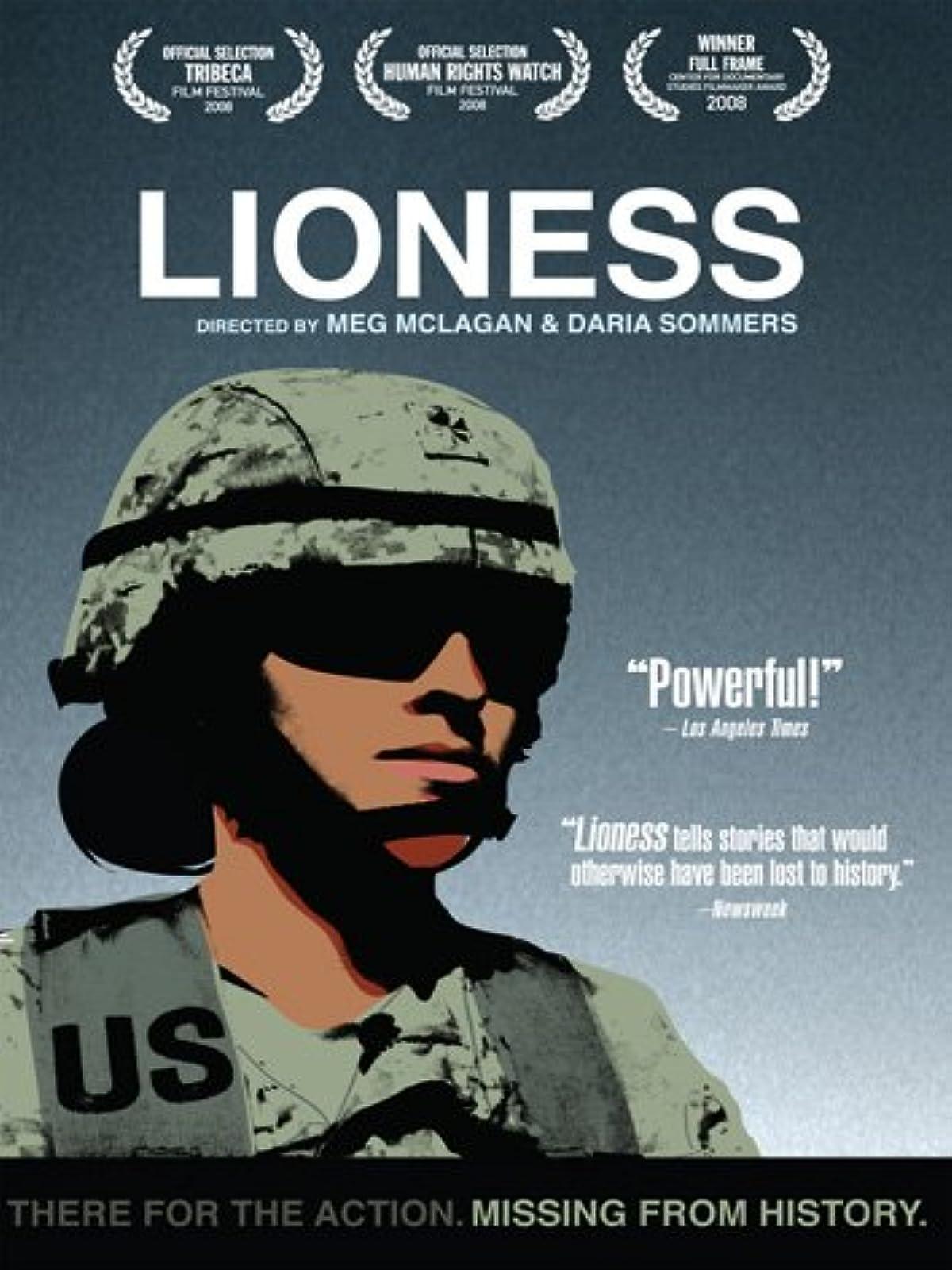 SB Mens//Ladies Back Polarized Sport Sunglasses-New-US Military Veteran Seller
