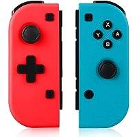 TUTUO Mando Switch para Nintendo Switch Joy