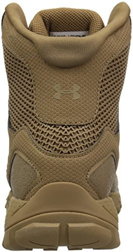Valsetz Women''s 1 Rise Hiking Boots Brown Low W's Under coyote 5 Rts Brown 200 200 Coyote Armour 58qtnnX