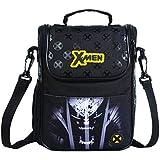 Cooler X-Men, 11576, DMW Bags