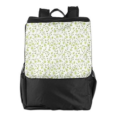 Gumstyle Guilty Crown Anime Cosplay Handbag Messenger Bag Shoulder School Bags