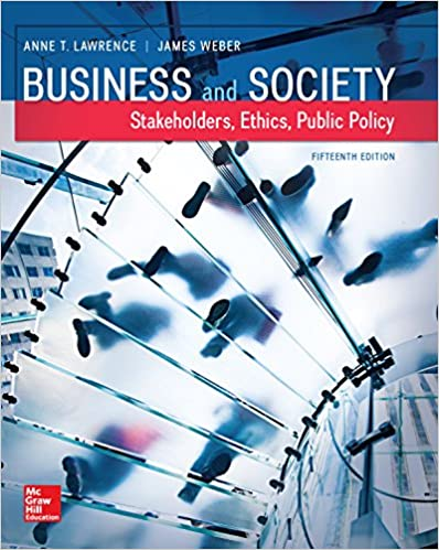 Amazon business and society stakeholders ethics public business and society stakeholders ethics public policy irwin accounting 15th edition kindle edition fandeluxe Image collections