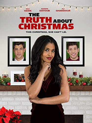 The Truth About Christmas (Truths Christmas)