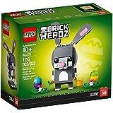 Lego Brickheadz Bunny 40271 - Seasonal Number #30 Easter