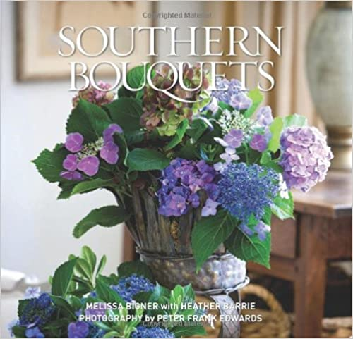 Download Southern Bouquets PDF, azw (Kindle), ePub, doc, mobi