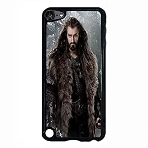 Cool Hot Movie The Hobbit Phone Case Cover for Ipod Touch 5th Generation Film Classical
