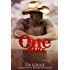 One to Take (Stuart & Mariska): Sexy Cowboy (One To Hold Book 8)