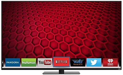 vizio-e700i-b3-70-inch-1080p-smart-led-hdtv-2014-model