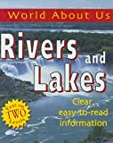 Rivers and Lakes, Kate Bedford, 1596041005