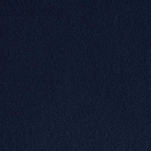 Plastex Fabrics Foam Backed Automotive Headliner Fabric by the Yard, (Backed Fabric)